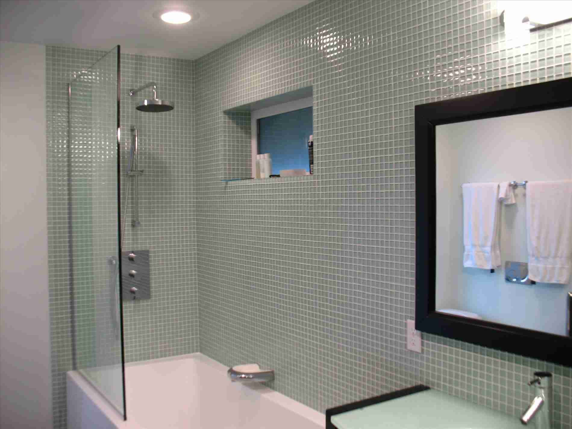 Trending Bathroom Designs Amazing New Post Trendingrain Shower Bathtubvisitentermp3 Inspiration Design