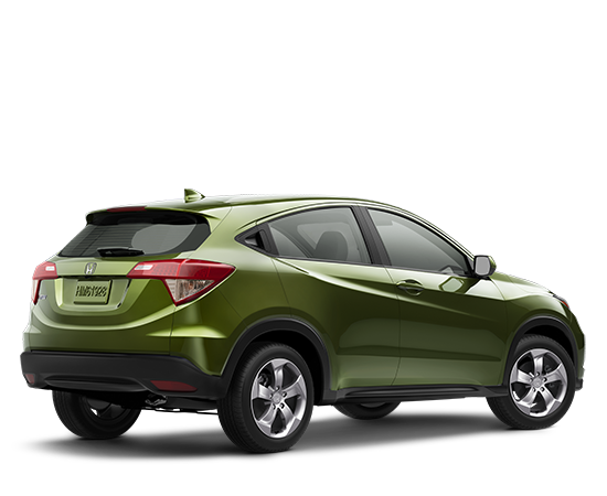 Official Honda Web Site Suv Honda Suv Honda Honda web core library with extension methods for site provisioning, logging and other core functionality. pinterest