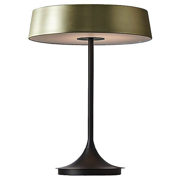 China Led Table Lamp In 2020 Table Lamp Wood Modern Table Lamp Table Lamp