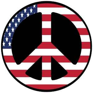 Pin By Dee Opper On Favorite Places Spaces Peace Symbol Peace Peace Flag