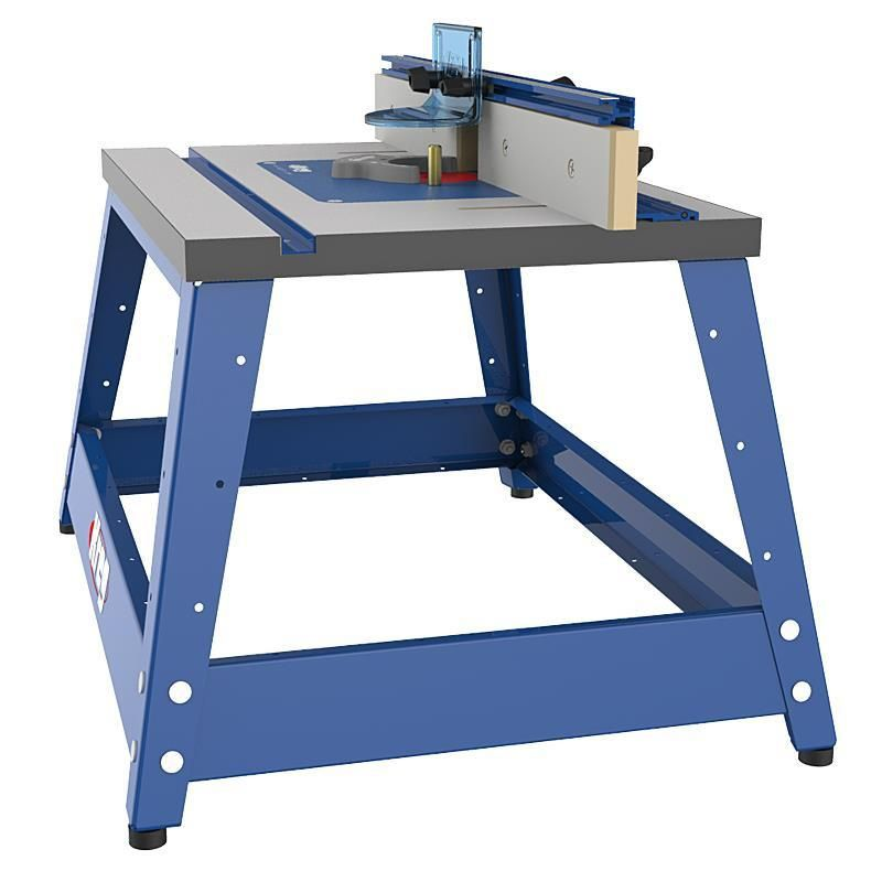 Kreg precision benchtop router table prs2100 router table and kregs freshly redesigned precision benchtop router table offers more features that give it the capability keyboard keysfo Choice Image