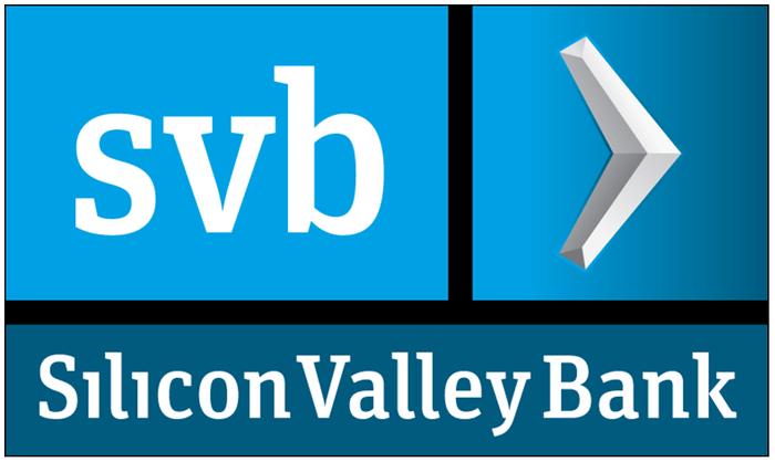 Bullish Stock to watch SVB Financial Group (NASDAQ SIVB