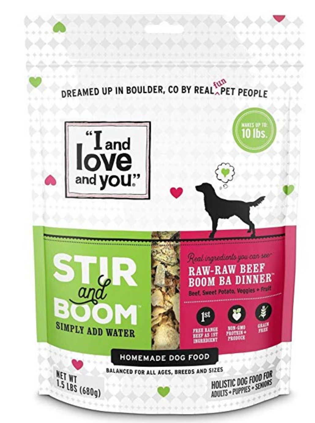 Pin By Rowbite On Pets Fact Dehydrated Dog Food Cool Pets Dog