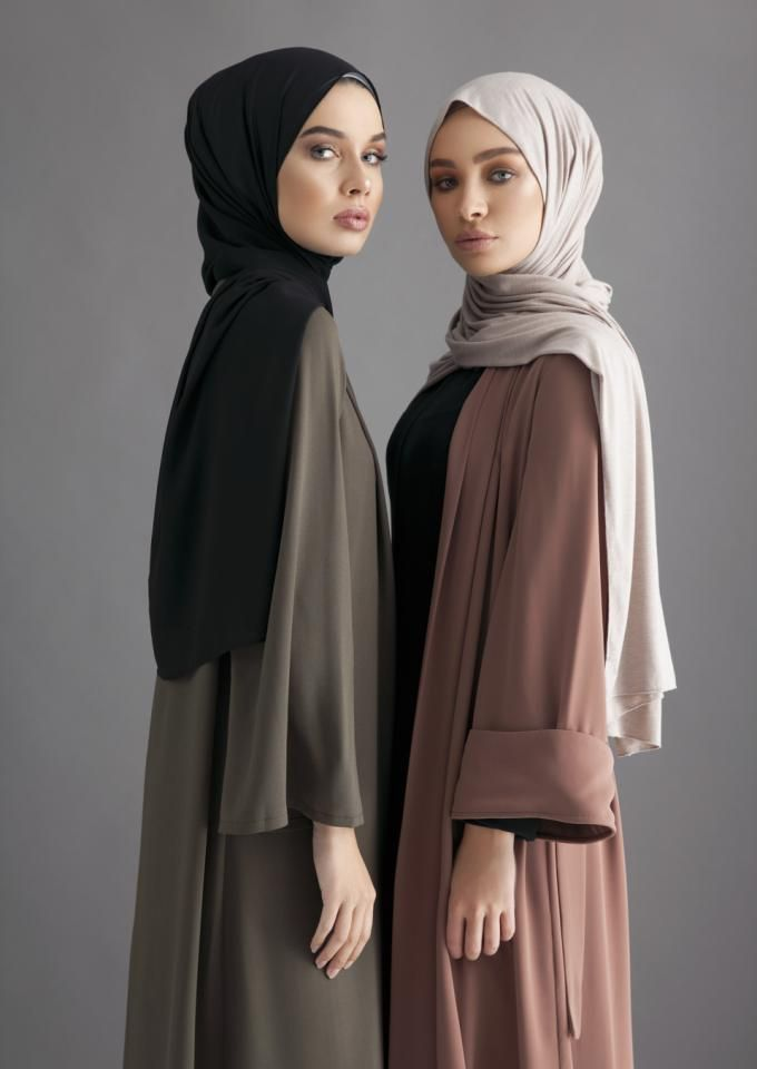 181384dd33dc Inayah, Islamic Clothing & Fashion, Abayas, Jilbabs, Hijabs, Jalabiyas &  Hijab Pins