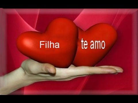 Linda Declaracao De Amor Voz Masculina Hd Youtube Feliz