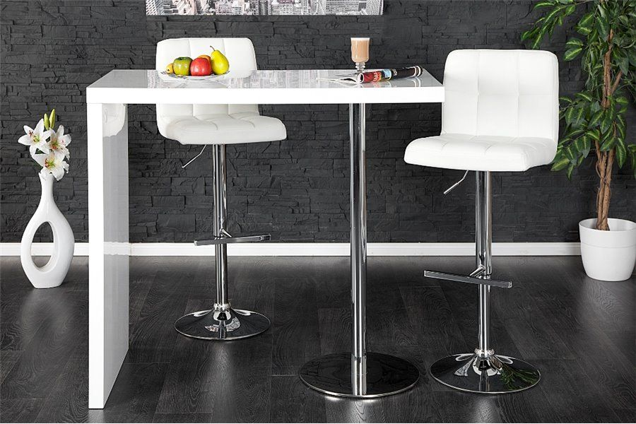 Table Haute Design Google Search Bar Table Home Bar Designs