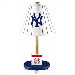 Top 97+ New York Yankees Home Decor - New York Yankees Bedroom Decor  XN25