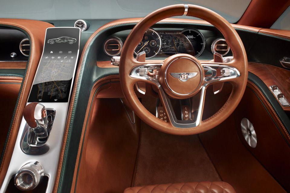 Bentley-Exp-10-Speed-6-05