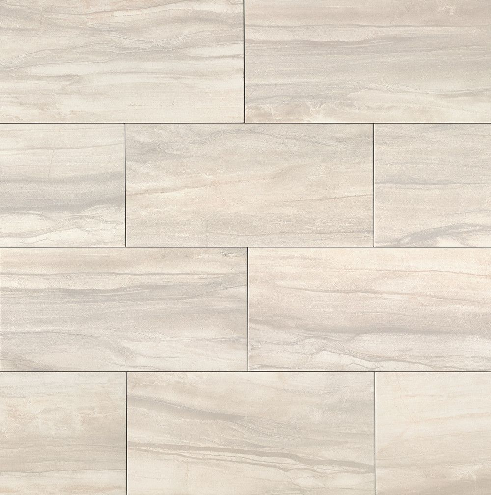 Incised stone for interior texture seamless 20550  |Interior Textured Wall Tile