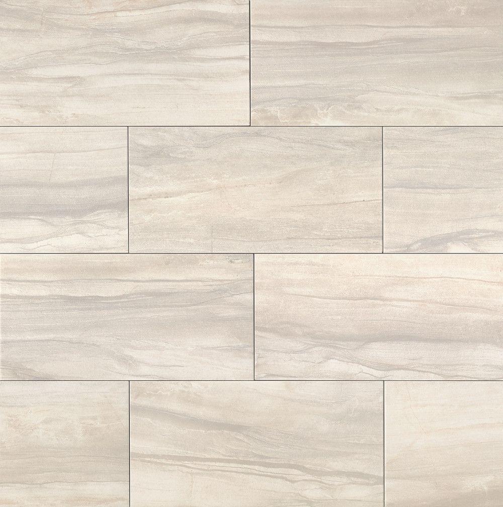 seo title ceramic floor tile tile