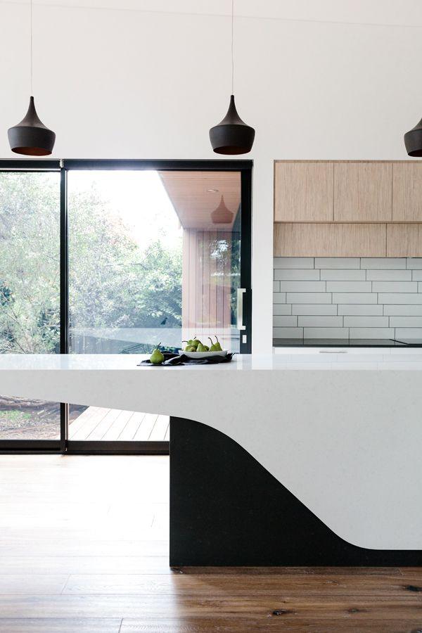Altereco Design Wariston Park Pty Ltd Moorabbin Marble Stone