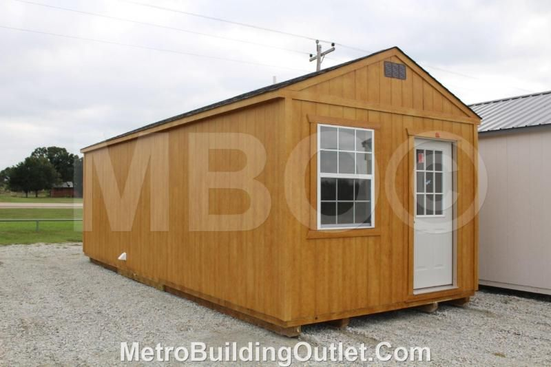12X28 UTILITY CABIN FULLY FINISHED | house in 2019 | Portable