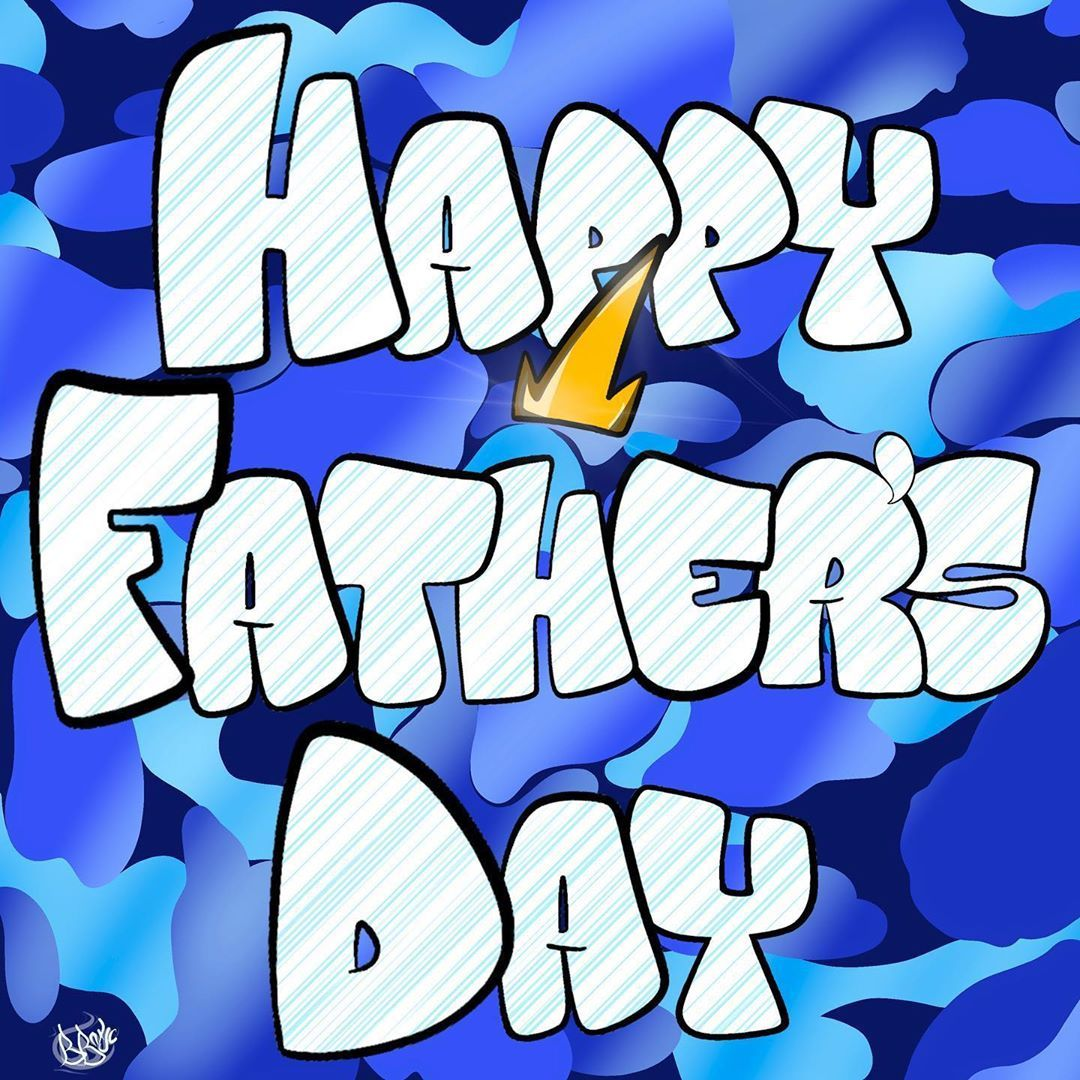 HFD !. - - - - - #fathersdaygift #bhagboinyc #fatherslove #dads #convocation #bhfyp #parenthood #daddysgirl #handmade #explorepage #graduation #pop #dadlife #fatherdaughtertime #dad #surprise #hfd  #girldad #bhagboi #Happyfathersday #bhagboiart #bestdad #fatherlife #parenting #procreate #iloveyoudad#holiday #papa #fathersontime #aotd