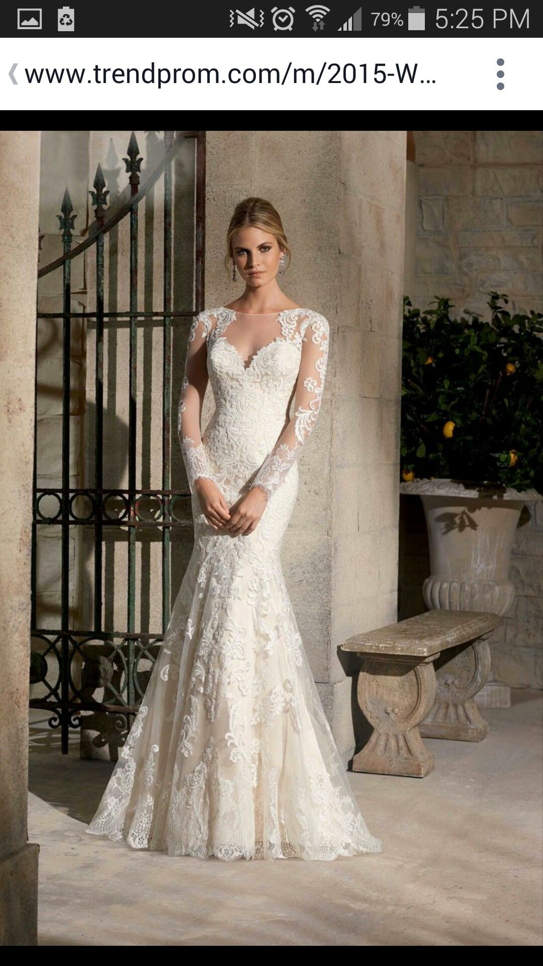 Conservative wedding dress  Pin by Lizbet Alvarez on wedding dress  Pinterest  Wedding dress