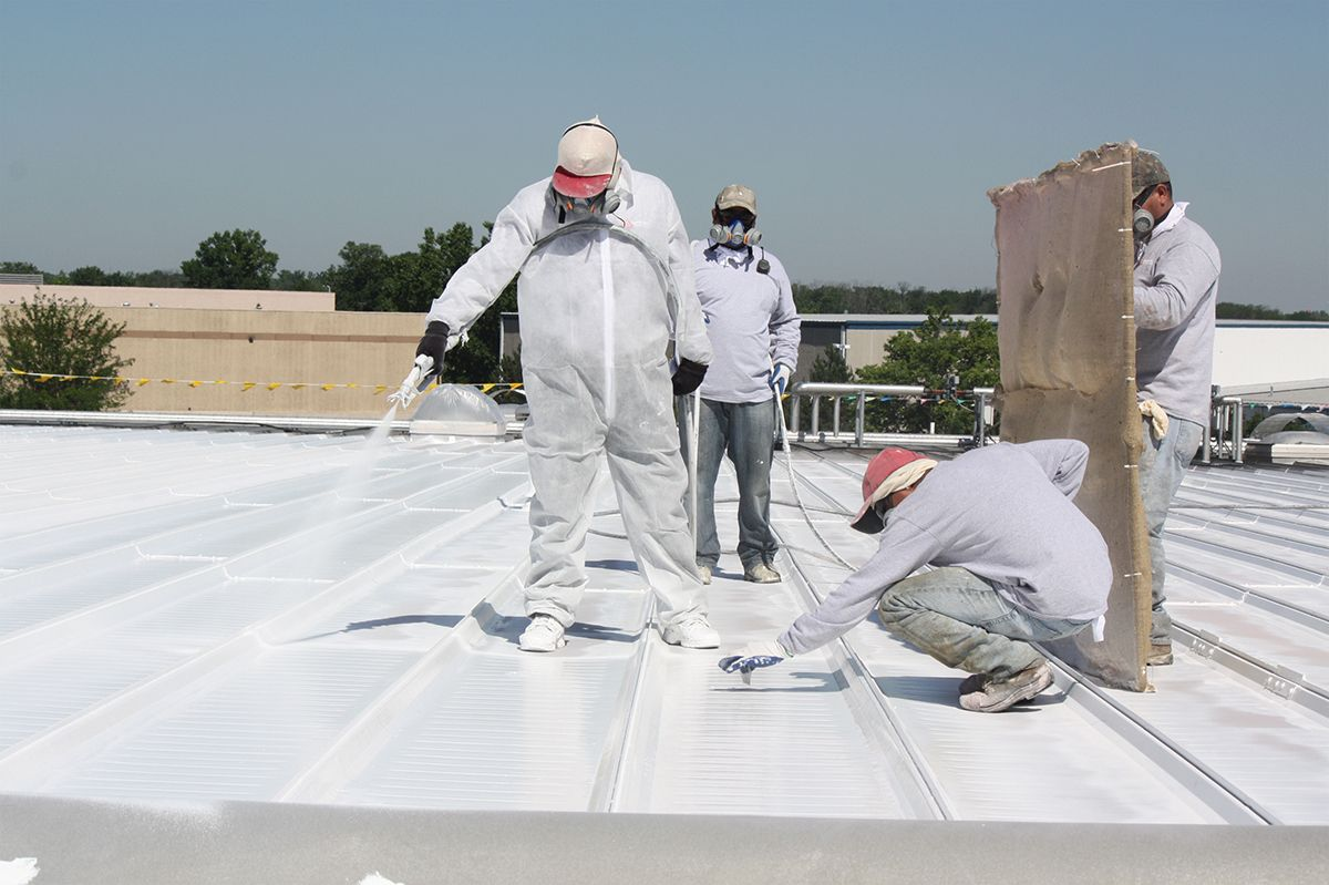 Pin By Th Construction Group On Flat Roof Flat Roof Replacement Flat Roof Residential Flat Roof