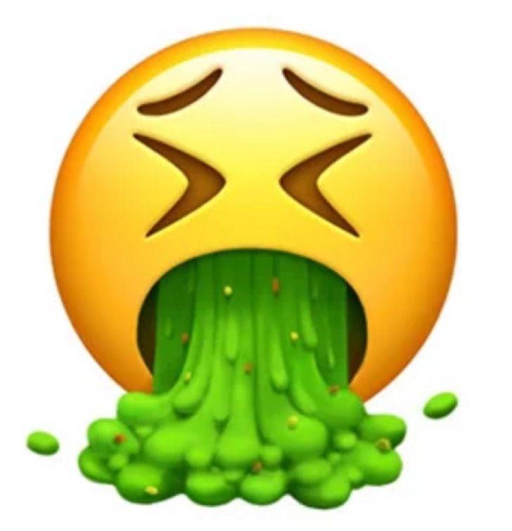 Pin By Alena Rudenko On Todos Contra Ruggelaria New Emojis Sick Emoji Emoji Wallpaper