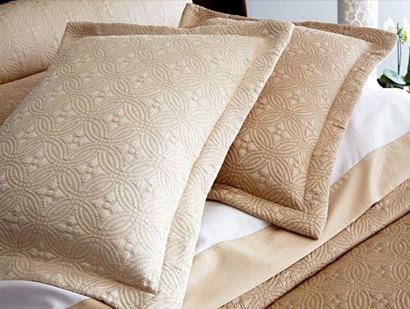 Lucia Matelassé Coverlet | Mosaics, Master bedroom and Bedrooms : matelasse quilt - Adamdwight.com