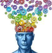Scopri in questo articolo perché le difficoltà nella memoria di lavoro sono