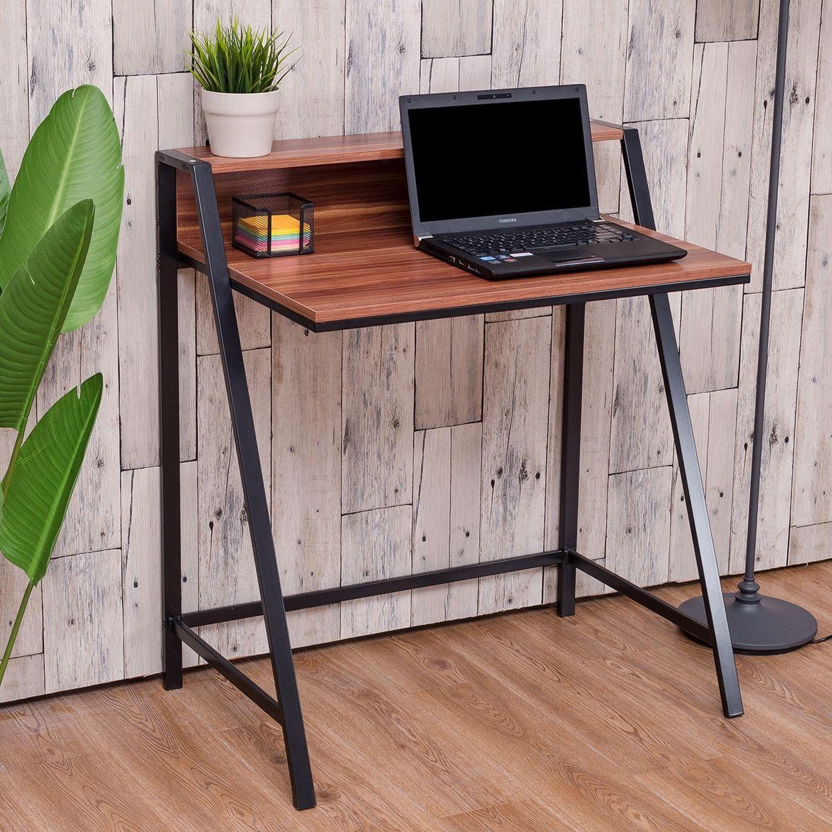 Office Study Workstation Computer Desk