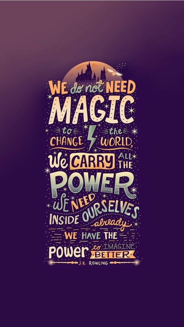 Pin By Musafir On Disney Quote Harry Potter Quotes Quotes Harry