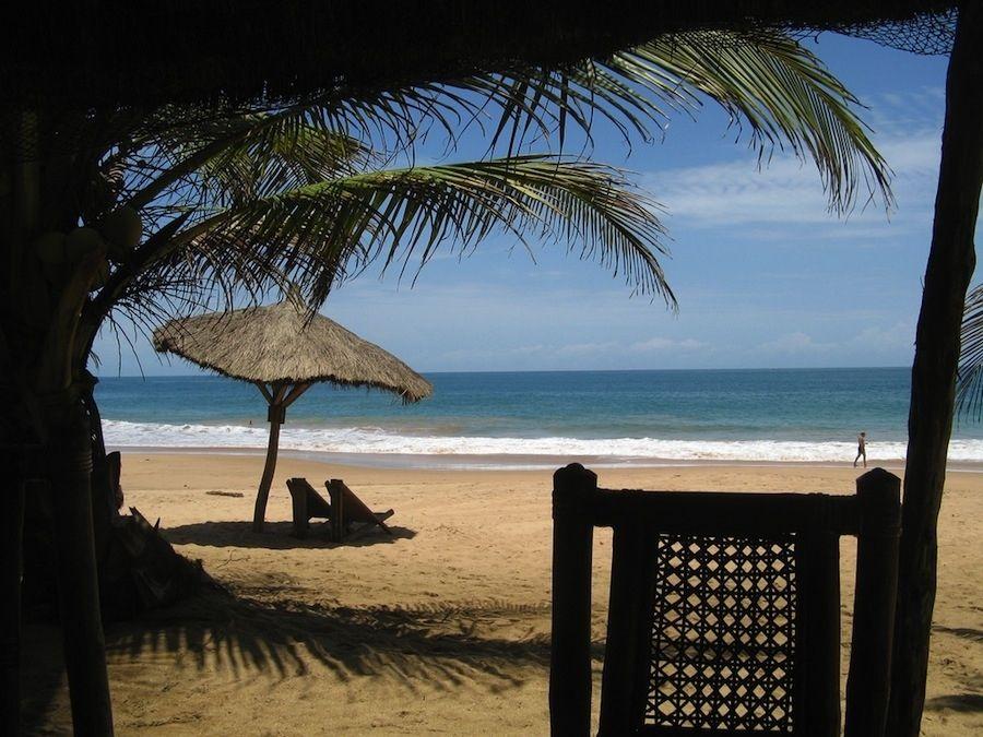 Expat incontri Accra