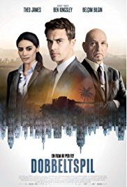 Watch Backstabbing for Beginners Full-Movie Streaming