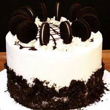 Do you like to eat Oreo cakes?? http://www.cakengift.in/