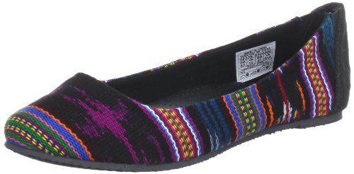 d6bc1d4028de Reef Womens Multi Stripe 2 Tropic 7 BM US     Be sure to check. Flat  SandalsShoes ...