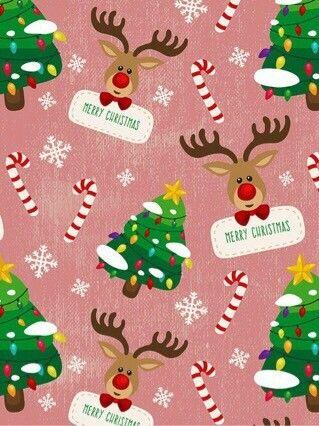 Pin By Asli Sener On Walpapper Christmas Phone Wallpaper Wallpaper Iphone Christmas Xmas Wallpaper