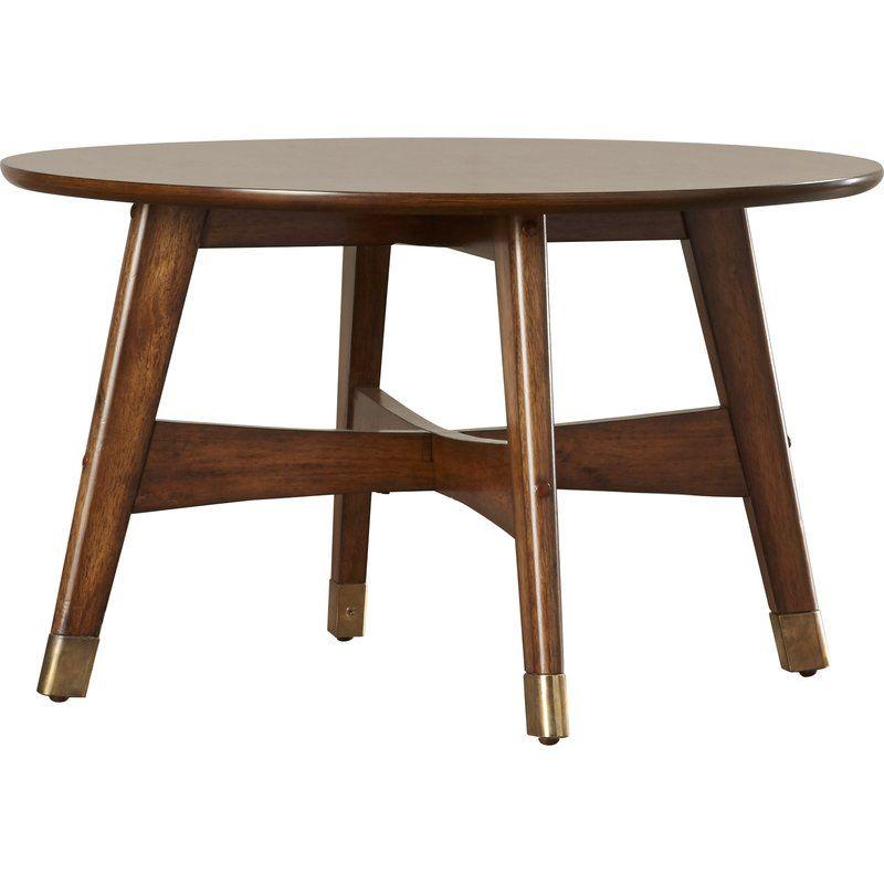 Best Ranchero Cross Legs Coffee Table In 2020 Coffee Table 400 x 300