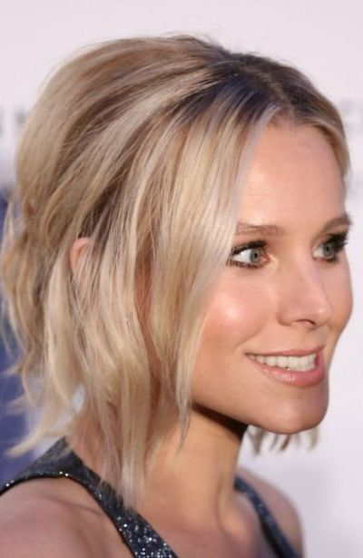 Hairstyles For Fine Thin Hair Half Pony Hairstyle  Hair  Pinterest  Pony Hairstyles Fine Thin