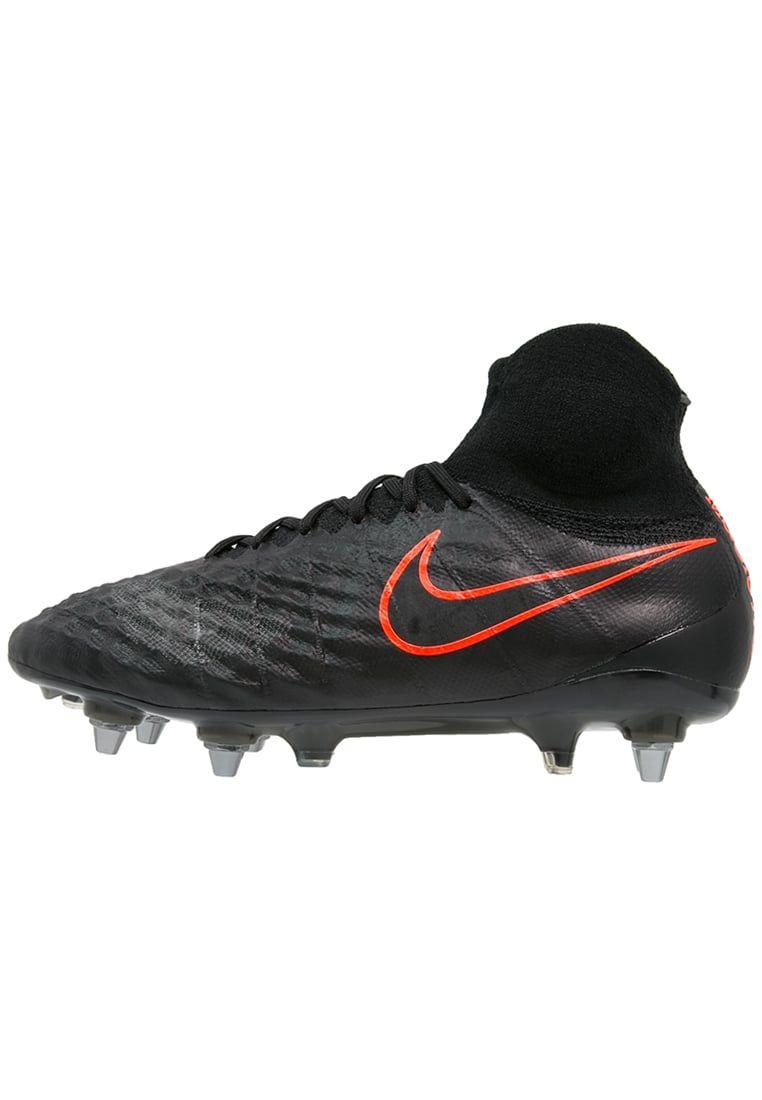 744da61410093 ¡Consigue este tipo de zapatillas fútbol de Nike Performance ahora! Haz  clic para ver
