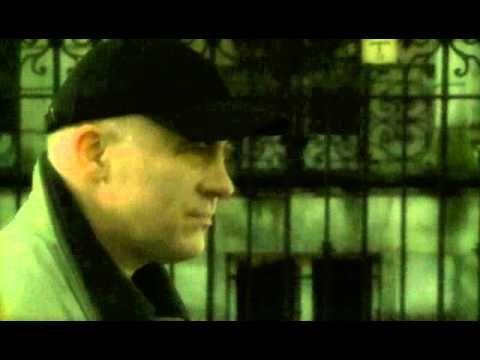 Ryszard Rynkowski Za Mlodzi Za Starzy Official Music Video Teledyski Piosenki Muzyka