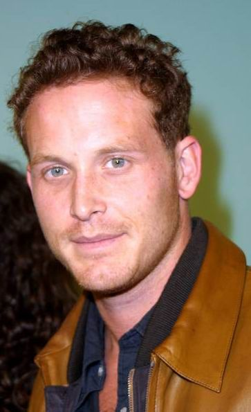 Cole Hauser Celebrities Male Celebrities Red Hair