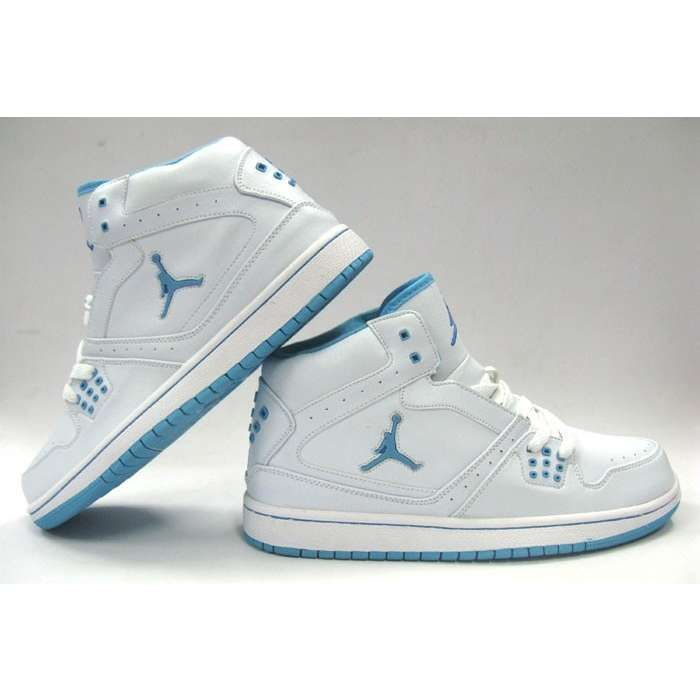 Cheap Jordan Ladies Shoes