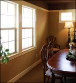 Double Hung Windows By Universal Direct Pittsburgh
