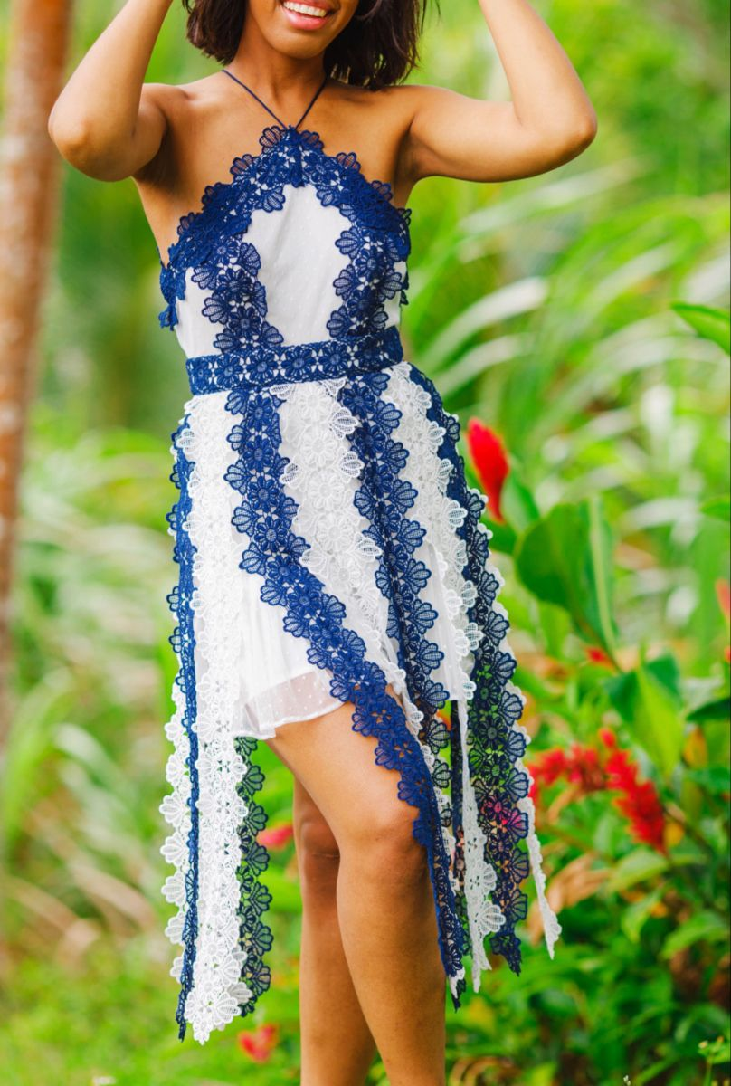 Summer Dresses Beautiful Summer Dresses Summer Dresses Dance Dresses [ 1200 x 808 Pixel ]