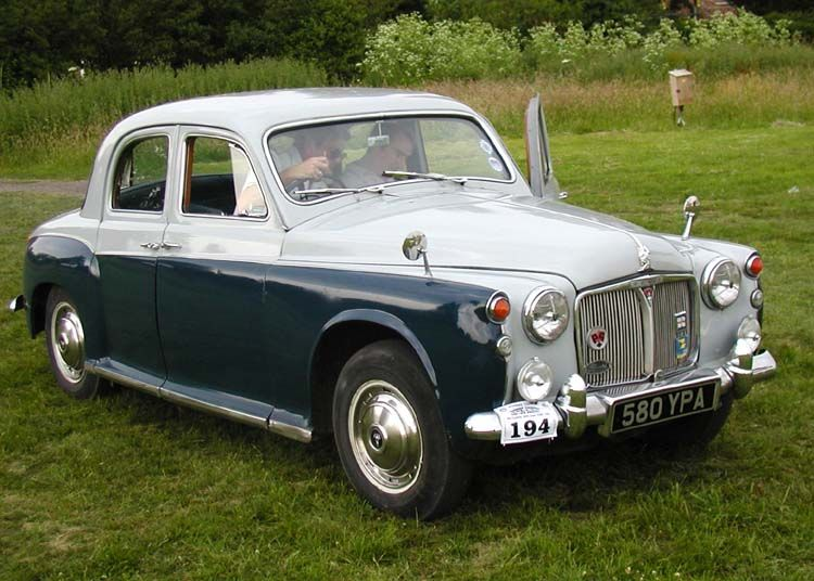 Rover Google Search British Classic Cars From The S Through - Classic car search sites