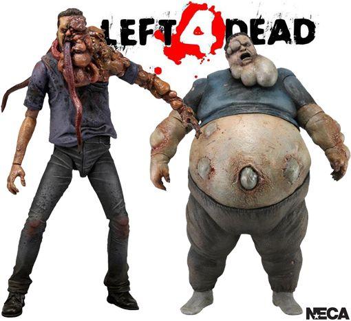Left-4-Dead-Action-Figures-Smoker-Boomer-01