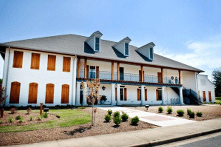 75 Inspiring Plantation Homes Farmhouse Design Ideas # ...