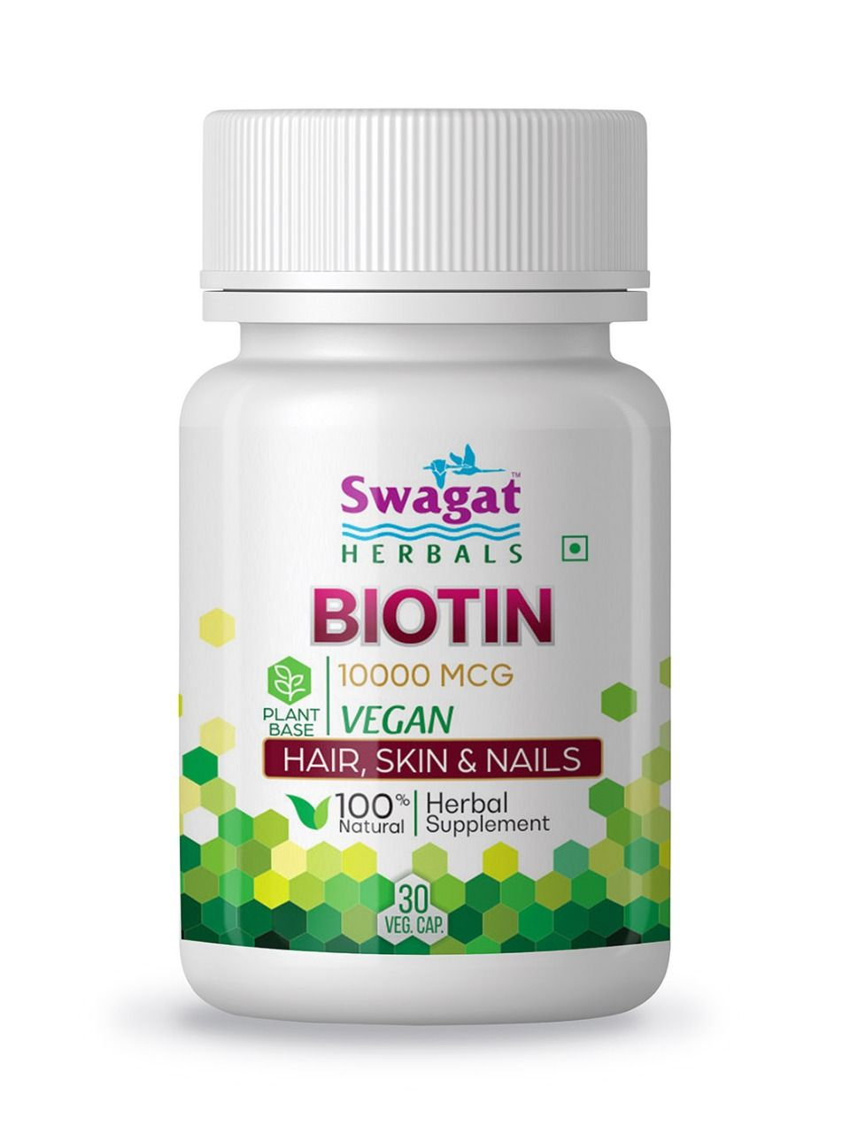Pin On Vegan Vitamins Supplement