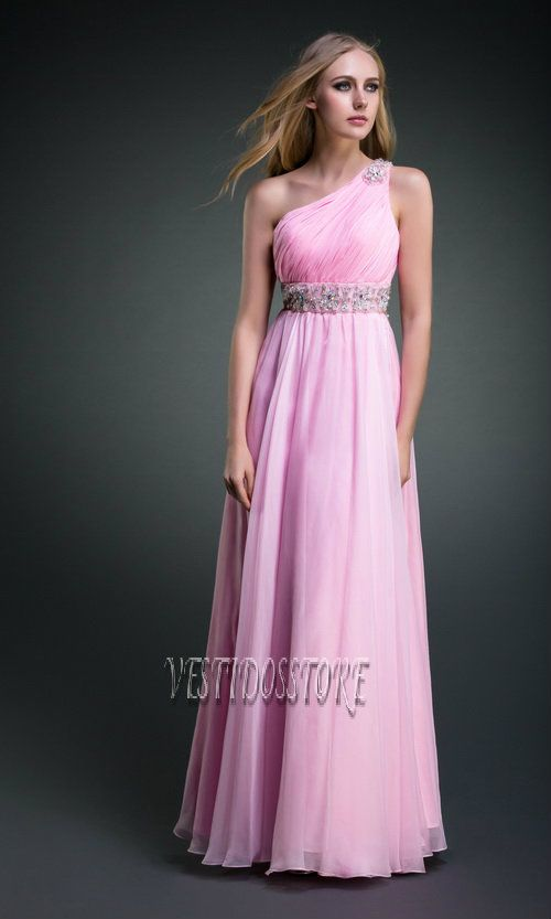 3096c0a95 vestidos largos para promocion de secundaria - Buscar con Google ...