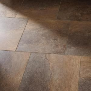 Daltile Longbrooke Parkstone In X In Ceramic Floor And Wall - Daltile indianapolis indiana