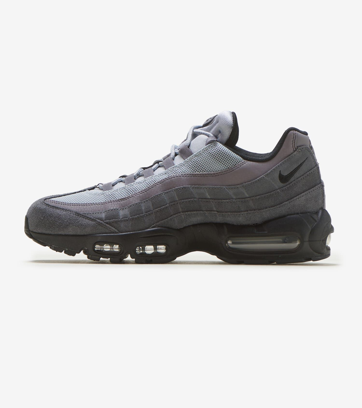 Nike Air Max Essential (Grey) AT9865008 Jimmy Jazz