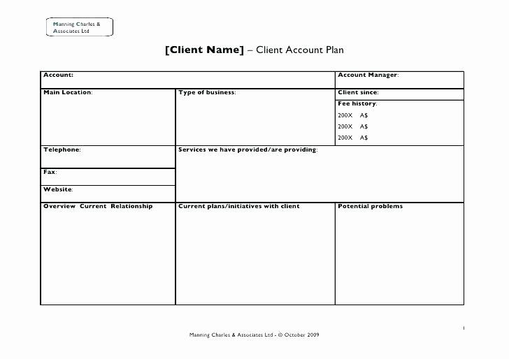 Account Plan Template Ppt New Account Plan Template Ppt Tucsontheaterfo In 2020 Simple Business Plan Template Weekly Planner Template How To Plan