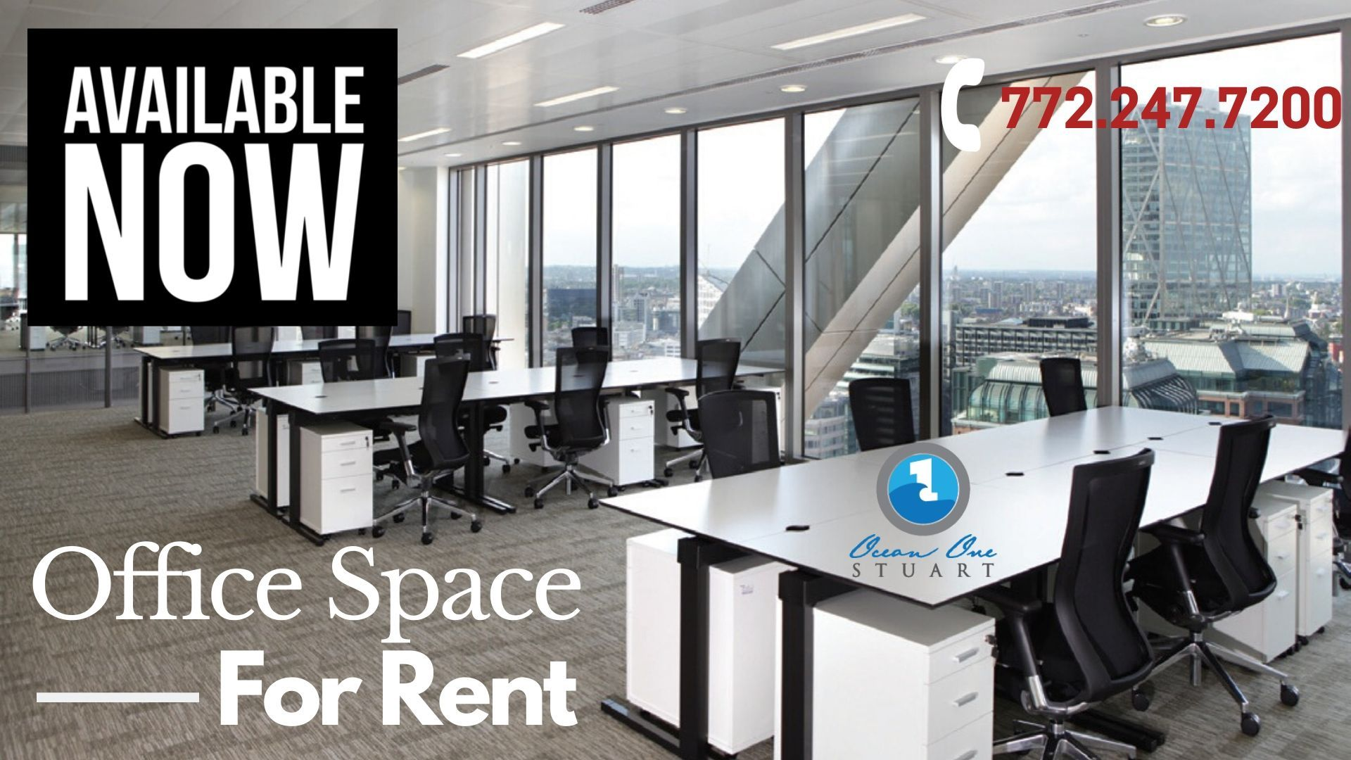 Best Office Spaces Office Space Modern Office Space Executive Suites