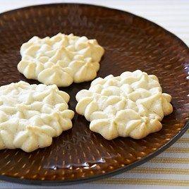 Recipe Roselyn Bakery Buttermilk Jumbles Cookies Recipelink Com Buttermilk Cookies Jumble Cookies Bakery Recipes