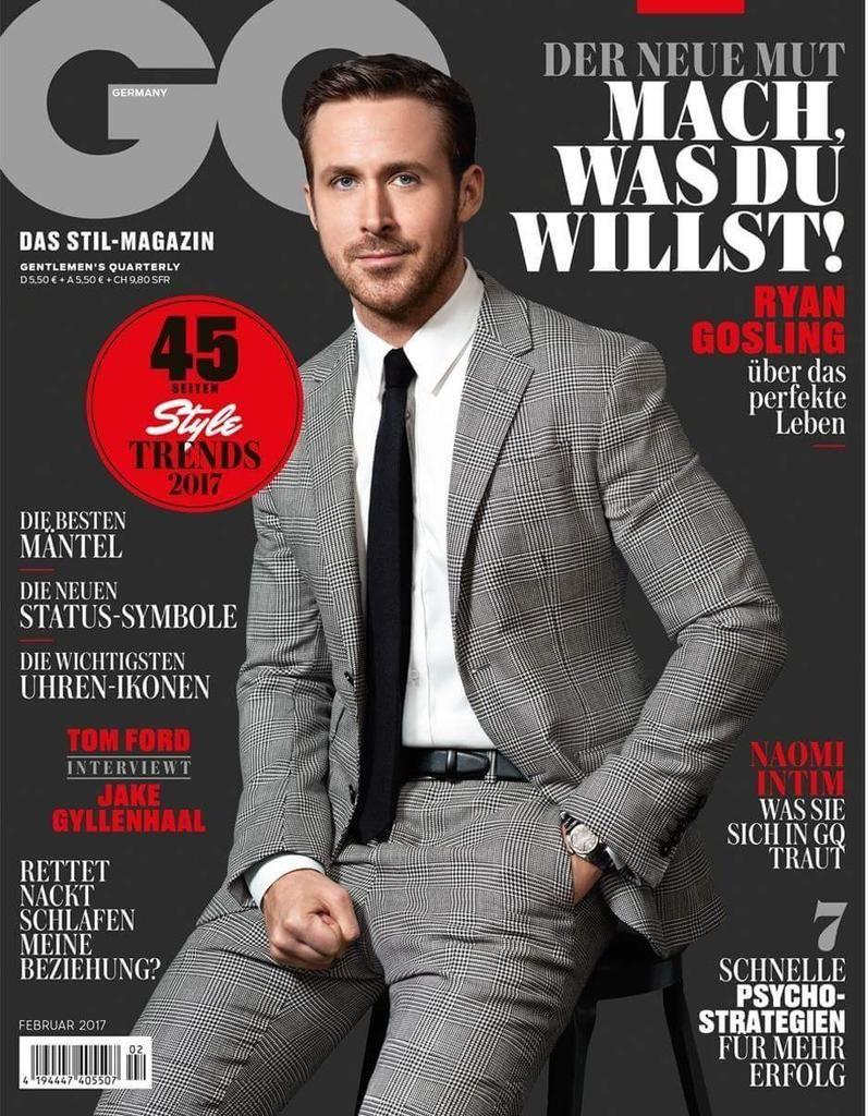 Pin by D-REVISTAS on Tapas #D-REVISTAS | Pinterest | Magazine covers ...