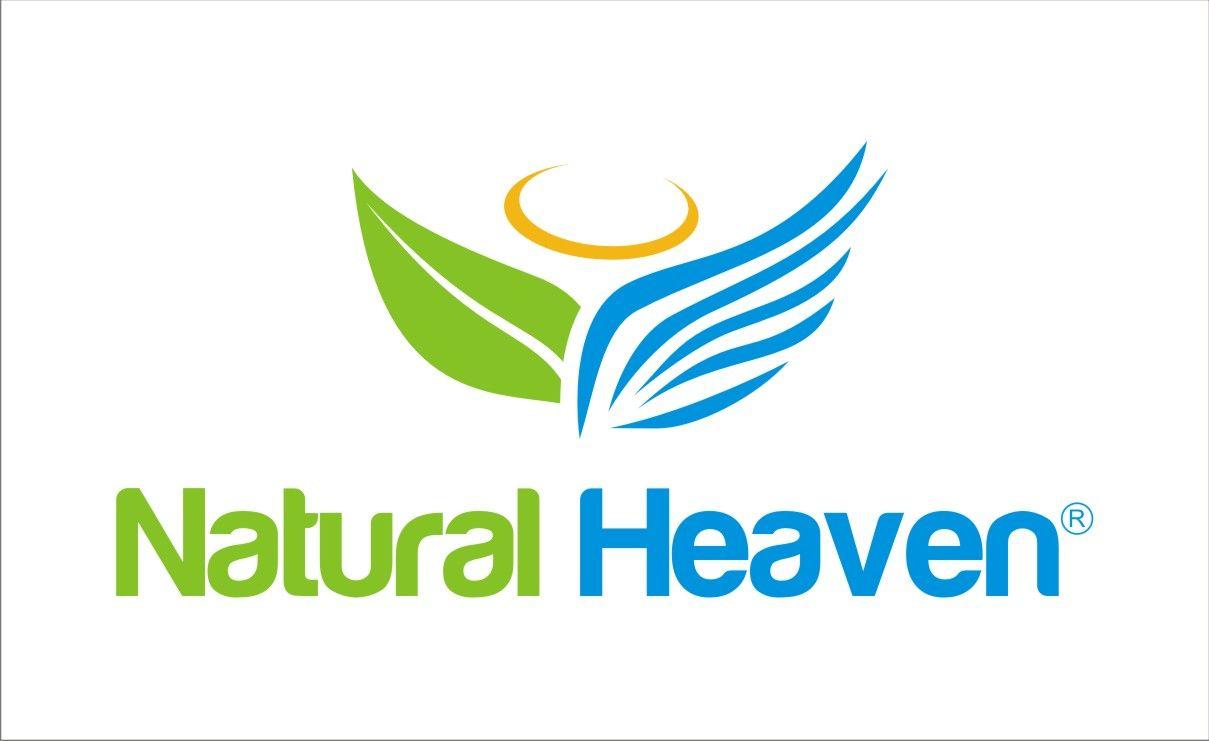Logo design for natural cosmetics skin care an elegant upmarket