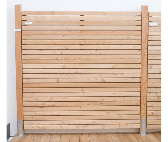 Pin auf Ideen Garten/Balkon